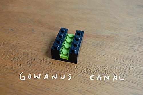 Lego-NY-New-York-04