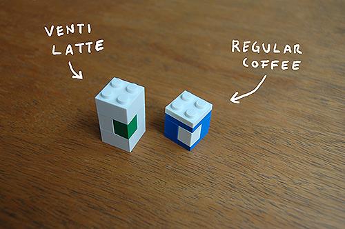 Lego-NY-New-York-05