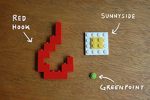 Lego-NY-New-York-08