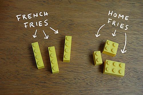 Lego-NY-New-York-09
