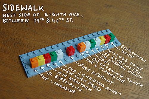 Lego-NY-New-York-13