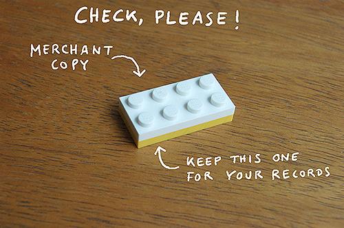 Lego-NY-New-York-20