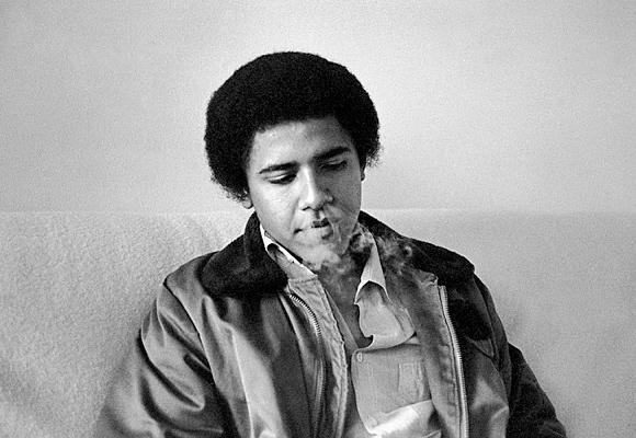 Obama-jeune-1980-02