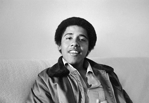 Obama-jeune-1980-03
