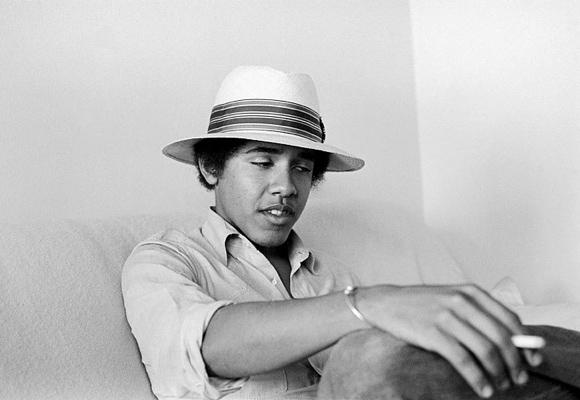 Obama-jeune-1980-04