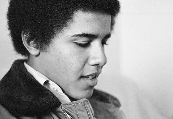 Obama-jeune-1980-06