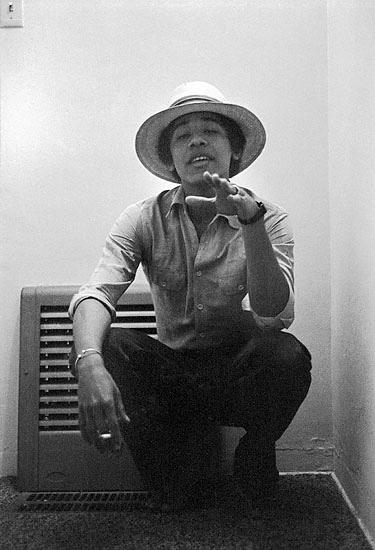 Obama-jeune-1980-09