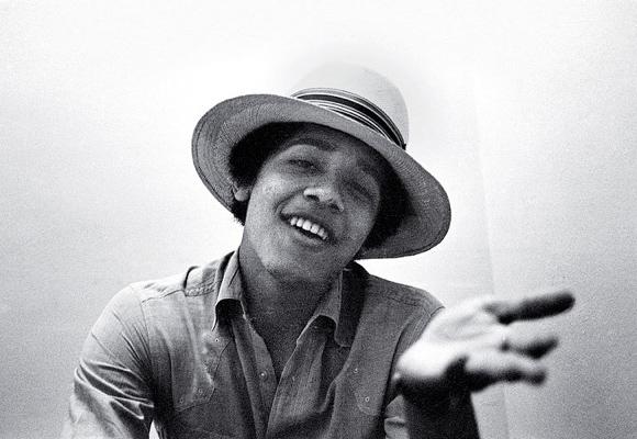 Obama-jeune-chapeau-1980-05