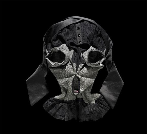 Vetement-mode-visage-Bela-Borsodi-05