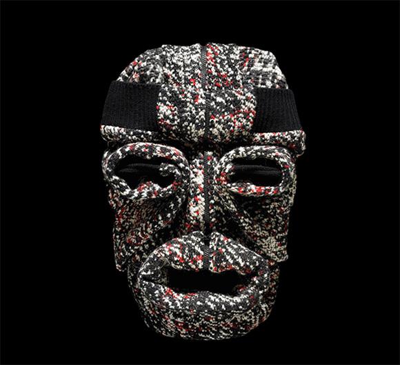 Vetement-mode-visage-Bela-Borsodi-08
