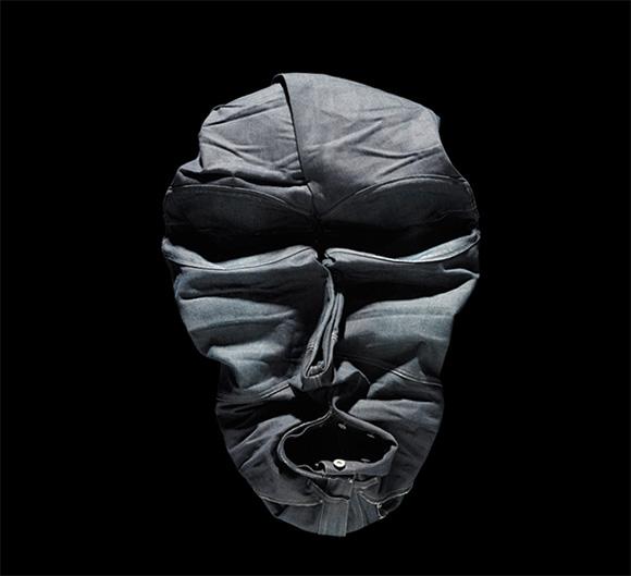 Vetement-mode-visage-Bela-Borsodi-09