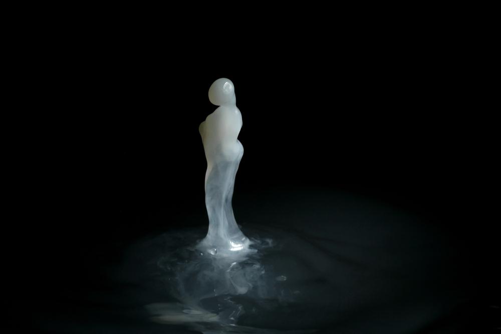 goute-eau-couleur-02