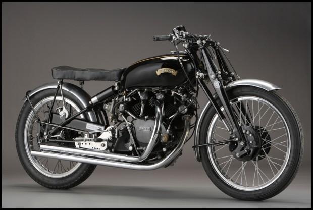 Les vieilles pétoires - Page 2 Moto-Anciennes-05_vincent_hrd_black_lightning1-620x416