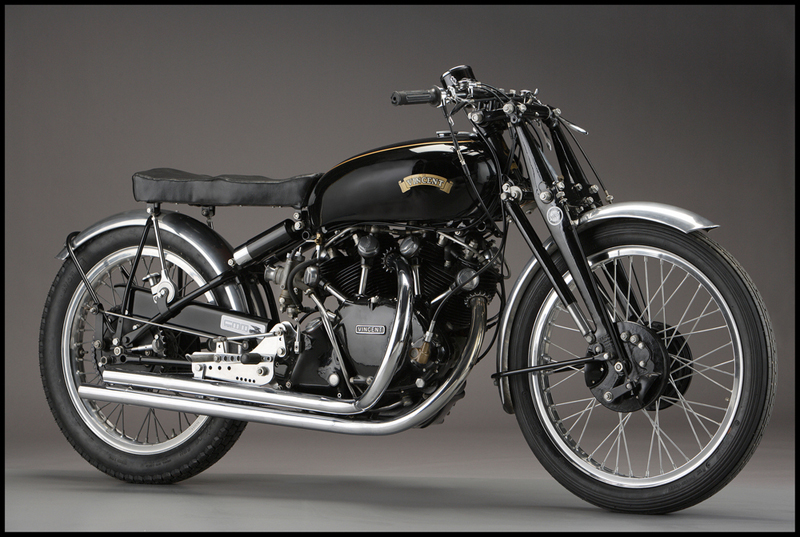 Moto-Anciennes-05_vincent_hrd_black_lightning