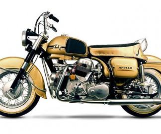 Moto-Anciennes-6c