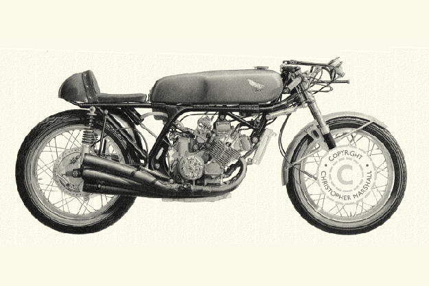 Moto-Anciennes-christopher_marshall_prints