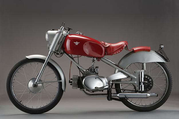 Les vieilles pétoires - Page 2 Moto-Anciennes-rumi_sport_1251