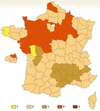 bises-france