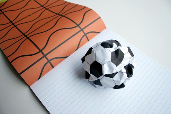 bloc-note-ballon-sport-03