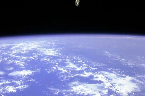 cosmonaute-espace