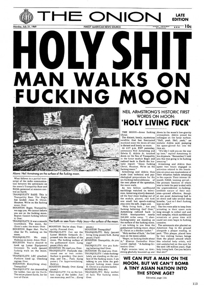 holy-shit-moon