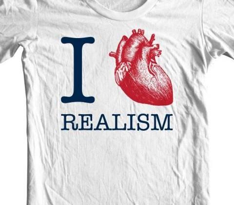 love-realism
