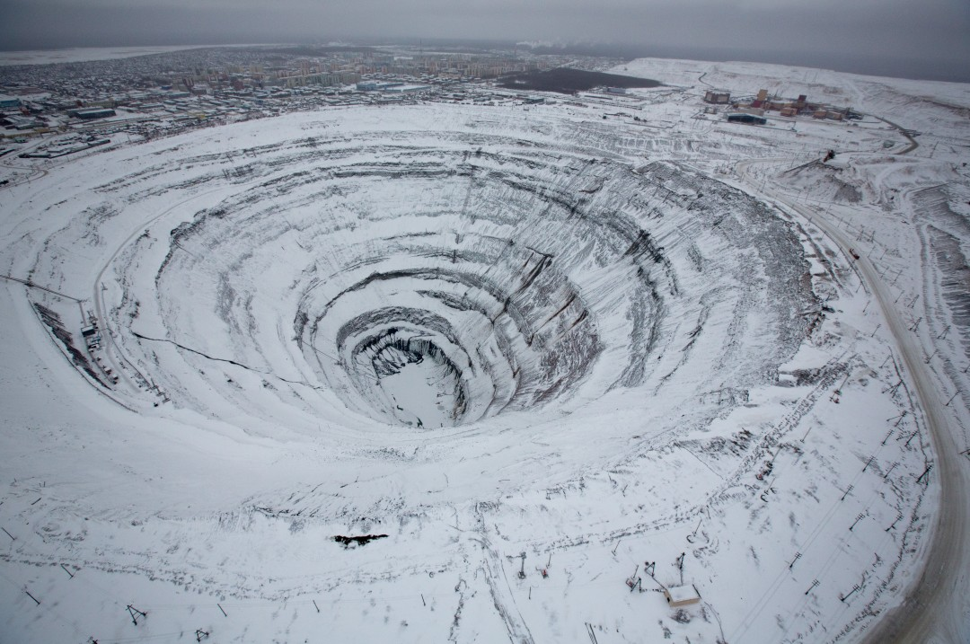 mine-russie-diamants-mir-05