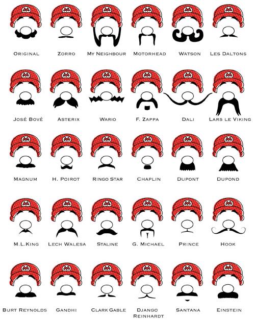 moustache-mario