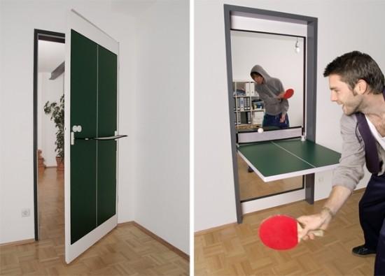 porte-ping-pong-01