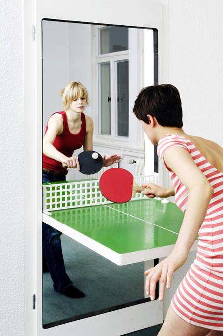 porte-ping-pong-02