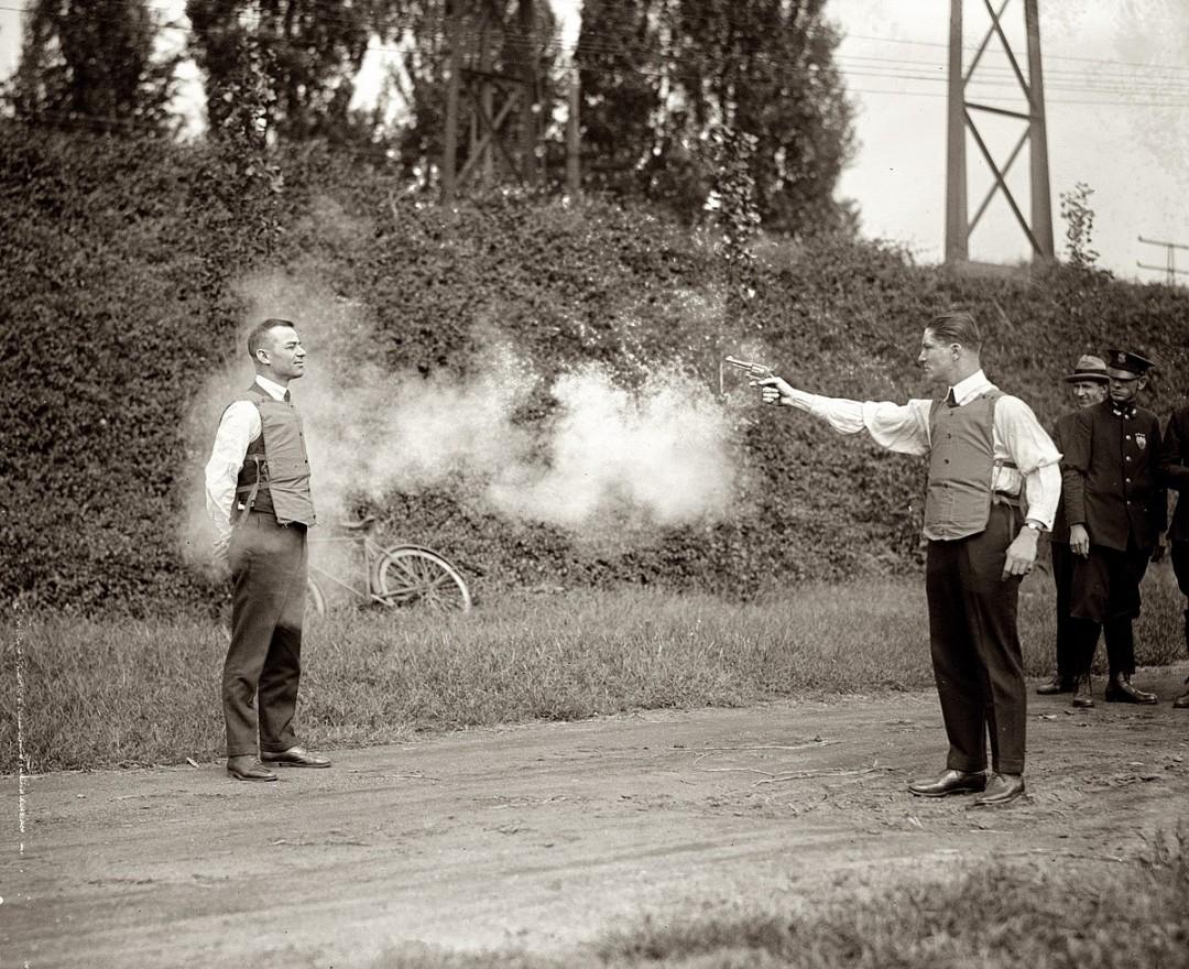 test-gilet-pare-balle-1923