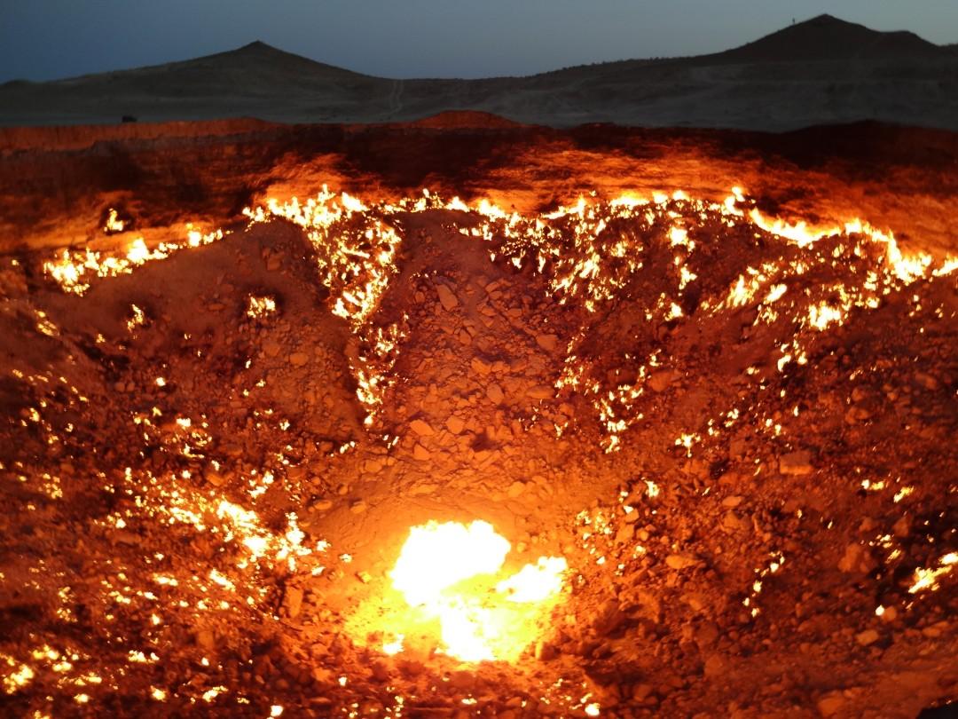 trou-enfer-turmenistan-gaz-brule-04
