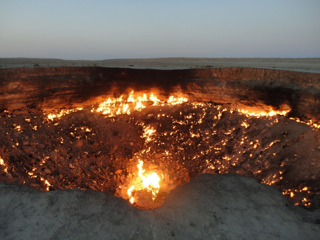 trou-enfer-turmenistan-gaz-brule-05