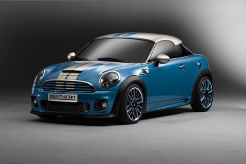 MINI-Coupe-Concept.jpg