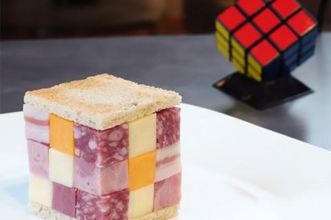 Rubiks-Cubewich.jpg