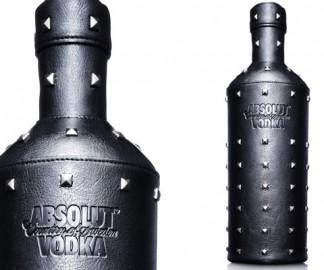 absolut-vodka-rock-natalia-brilli-1.jpg
