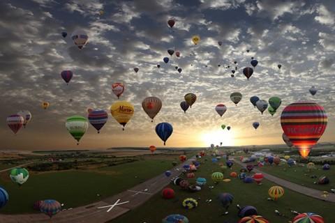 balloons_07.jpg