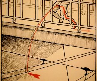 electrocution-dessin-01.jpg