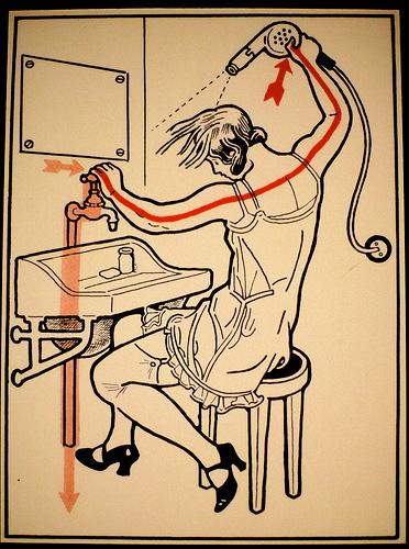 electrocution dessin 29 30 façons de sélectrocuter dessinés  liste design