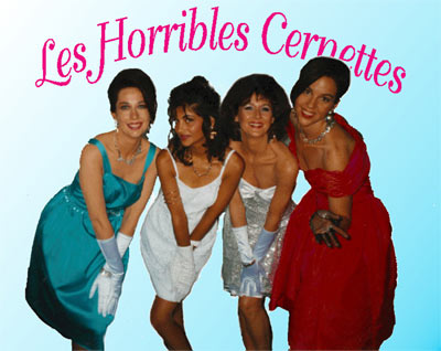 horribles-cernettes.jpg