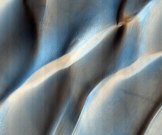 mars-hirise-1.jpg