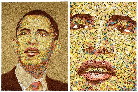 obama-cereales.jpg