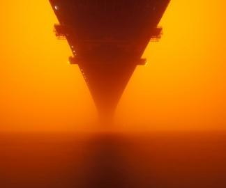 sable-rouge-sidney-1.jpg