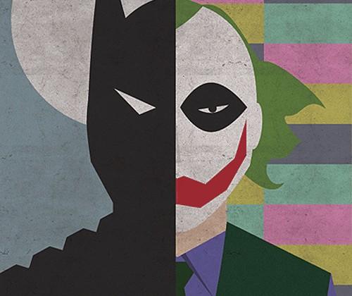 affiche-cinema-darkknight.jpg