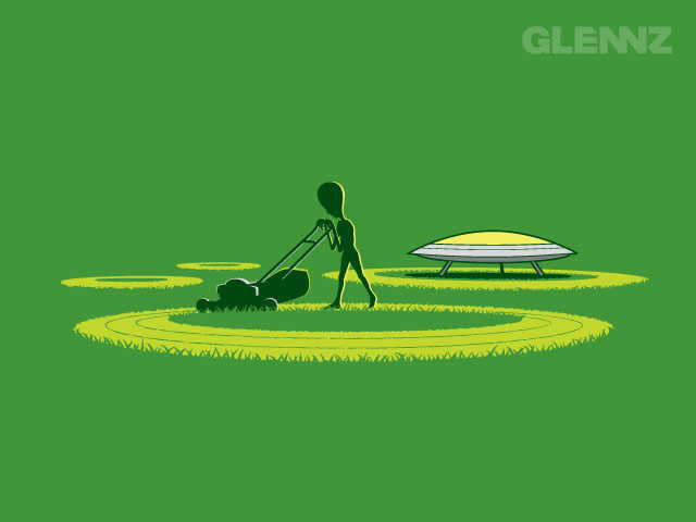 glennz-prankster_image.jpg