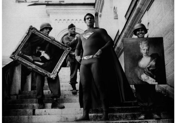 histoire-superman.jpg