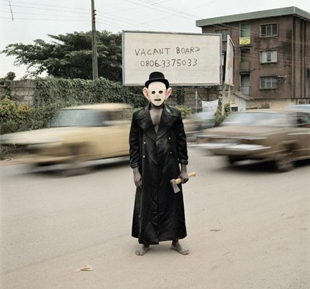 hugo-nollywoodescort.jpg