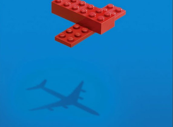 lego-avion.jpg