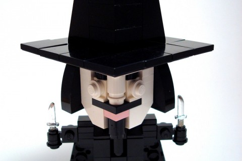 lego-perso-1.jpg