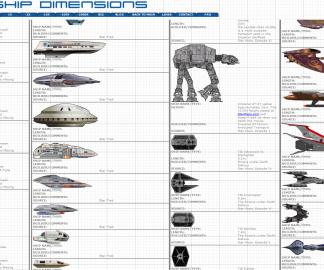 starship-dimension.png
